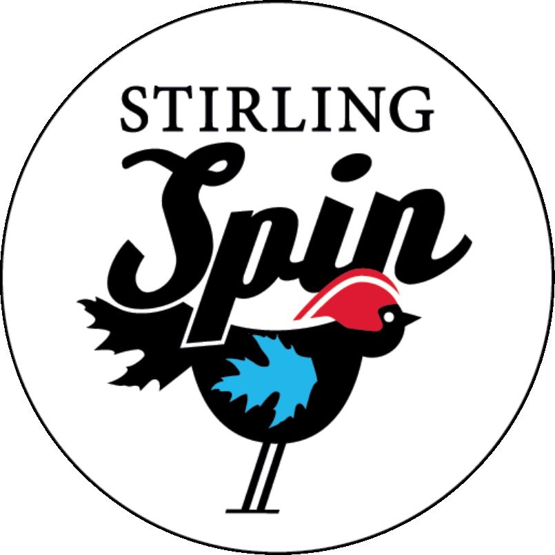 Stirling Spin LOGO on white.jpg